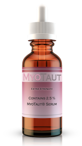MyoTaut-Product-4